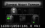 Zombie Night Terror: Special Edition (2016) (Steam-Rip от Let'sPlay) PC