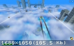 Sky To Fly: Faster Than Wind (2016) (Steam-Rip от Let'sPlay) PC