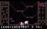 Axiom Verge (2015) (RePack от GAMER) PC