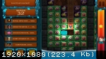LilyВґs Epic Quest (2016) (RePack от MasterDarkness) PC
