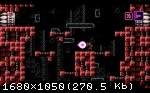 Axiom Verge (2015) (RePack �� GAMER) PC