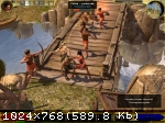 Titan Quest: Anniversary Edition (2016) (Steam-Rip от Juk.v.Muravenike) PC