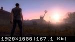 Разработчики объявили дату релиза H1Z1: King of the Hill