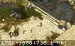 Titan Quest - Anniversary Edition (2016/Лицензия) PC