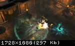 Titan Quest: Anniversary Edition (2016) (RePack от xatab) PC