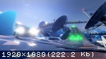 Redout: Enhanced Edition (2016/Лицензия) PC