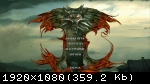 The Witcher: Trilogy (2007-2015) (RePack от xatab) PC