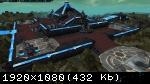 Space Rangers HD: A War Apart (2013/Лицензия) PC