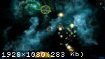 Space Rangers HD: A War Apart (2013/Лицензия) PC