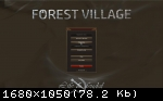 Life is Feudal: Forest Village (2016) (RePack от GAMER) PC
