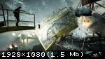 Steam – вариант Quantum Break появится позже запланированного