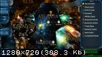 Space Rangers: Quest (2016/Лицензия) PC