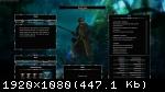 Blackguards: Deluxe Edition (2014/Лицензия) PC