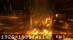 Doom (2016/Лицензия) PC
