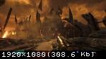 Doom (2016) (RePack от xatab) PC