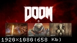 Doom (2016) (RePack от R.G. Freedom) PC