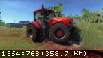 Farm Expert 2017 (2016) (Steam-Rip от Pioneer) PC
