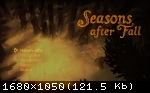 Seasons after Fall (2016) (RePack от GAMER) PC