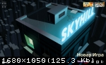Skyhill (2015) (Steam-Rip от Let'sPlay) PC