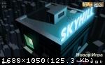 Skyhill (2015) (Steam-Rip от Let'sPlay) PC