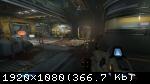 DOOM (2016) (Steam-Rip от Let'sPlay) PC  скачать бесплатно