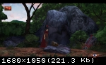 King's Quest - Chapter 1-3 (2015) (RePack �� GAMER) PC