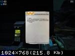 Aliens vs. Predator 2 + Primal Hunt (2001) (RePack от Juk.v.Muravenike) PC