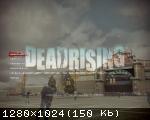 Dead Rising (2016) (RePack от FitGirl) PC