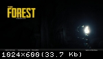 The Forest (2014) (Steam-Rip от Pioneer) PC