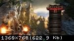 Divinity: Original Sin 2 (2017) (RePack от =nemos=) PC