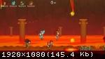 Running Gods (2014/��������) PC