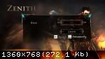 Zenith (2016) (RePack �� Juk.v.Muravenike) PC