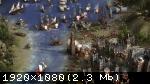Cossacks 3 (2016) (RePack от xatab) PC