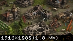 Cossacks 3 (2016) (RePack от xatab) PC