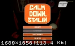 Calm Down, Stalin (2016) (RePack �� GAMER) PC