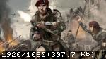 Разработчики адаптировали Call of Duty 3 для Xbox One