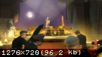 The Saboteur (2009) (RePack от FitGirl) PC