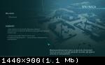 Hybrid Wars - Deluxe Edition (2016) (RePack от VickNet) PC