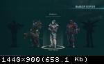 Hybrid Wars - Deluxe Edition (2016) (RePack �� VickNet) PC