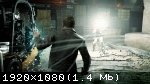 Quantum Break (2016/Лицензия) PC