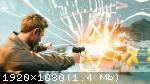 Quantum Break (2016/Лицензия) PC