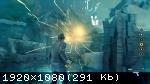 Quantum Break (2016) (RePack от xatab) PC