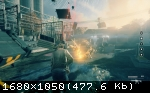 Quantum Break (2016) (Steam-Rip �� Let'sPlay) PC