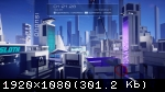 Mirror's Edge - Catalyst (2016) (RePack от R.G. Механики) PC