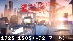 Mirror's Edge - Catalyst (2016) (RePack от R.G. Freedom) PC