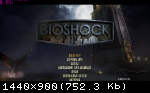 BioShock: Collection - Remastered (2016) (RePack от VickNet) PC