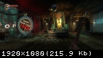 BioShock Remastered (2016) (RePack от =nemos=) PC
