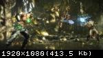 Mortal Kombat XL (2016) (RePack от =nemos=) PC