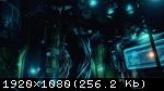 27 октября появится научно-фантастическая игра Alice VR