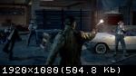 Разработчики Mafia III проводят подбор продюсера для новой игры
